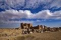 Fortress Al-Rusafa.jpg