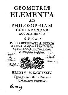 1701-1754