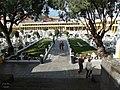 Fosa Héroes Anónimos, Cementerio Municipal de la Purísima Concepción, MelillaCementerio de Melilla (8) (8233455830).jpg