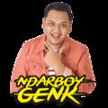 Foto Ndarboy Genk 02.png