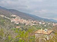 Foto panoramica San Benedetto Ullano.jpg