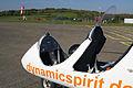 Fotoflug 23.10.2012 - Tragschrauber2.jpg