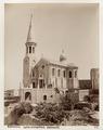 Fotografi från Bethlehem - Hallwylska museet - 104421.tif