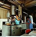 Fotothek df n-15 0000140 Facharbeiter für Anlagentechnik.jpg