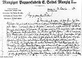 Fotothek df rp-c 0450011 Triebischtal-Munzig-Nieder-Munzig. Brief des Fabrikanten E. Seidel vom 25.2.1933.jpg