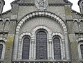 Fougères (35) Église de Bonabry 17.jpg