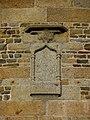 Fougères (35) Château Tour Raoul 04.JPG