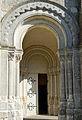 Foulayronnes - Église Saint-Sernin d'Artigues -7.JPG