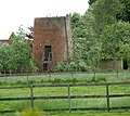 Foxley Mill - geograph.org.uk - 1310289.jpg