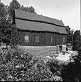 Frödinge kyrka - KMB - 16000200081140.jpg
