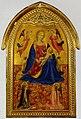Fra Angelico - Madonna of Humility - WGA00642.jpg