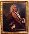 Fra galgario, ritratto di gentiluomo in rosso, 1720-30 ca..JPG