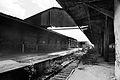 Fragmenty peronów najstarszej stacji Wrocław Pułaskiego foto B Maliszewska.JPG