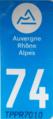 França74-Alvernia-Roine-Alps.png