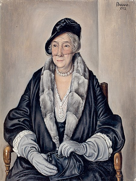 File:François Barraud Madame B.jpg