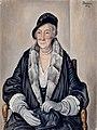 François Barraud Madame B.jpg
