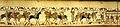 France-000672 - Tapestry - 13-14 (14974833086).jpg