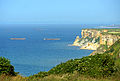 France-000781 - View from Longues (15043654116).jpg