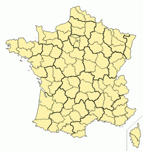 France-region-departement-j.PNG
