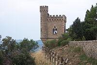 France - Aude - Rennes le Château.jpg