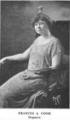 Frances A. Cook 1922.png