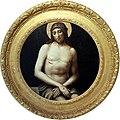 Francesco Raibolini detto il Francia, e bottega, Cristo in pietà, 1510 circa.jpg