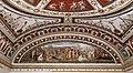 Francesco salviati, origini e fasti della famiglia grimani, 1537-40, 01.jpg