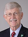 Francis Collins official photo (cropped).jpg