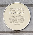 Francis Peacock - commemorative plaque.jpg
