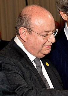 Francis Zammit Dimech Maltese politician