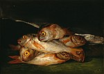 Francisco de Goya - Still Life with Golden Bream - 94.245 - Museum of Fine Arts.jpg