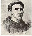 Francisco de Paula Castañeda.jpg