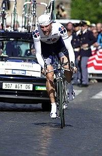 Franck Perque Roma Giro 2000.jpg
