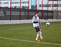 Franck Ribery.jpg