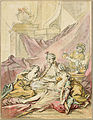 Francois Boucher - The Pasha in His Harem, c. 1735-1739 - Google Art Project.jpg