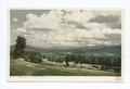 Franconia Notch from Sugar Hill, White Mts., N. H (NYPL b12647398-67954).tiff