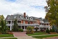 Frank Sebring House.jpg