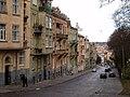 Franka Street, Lviv (10).jpg