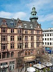 Frankfurt Kaiserstraße 68.20130322.jpg
