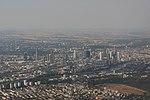 Frankfurt aerial 6.jpg