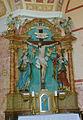 Frankolovo Christ 194.JPG