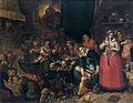 Frans Francken d. J. 006.jpg