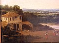 Frans post, villaggio, 1667, 02.JPG