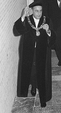 FransvanDooren1962.jpg