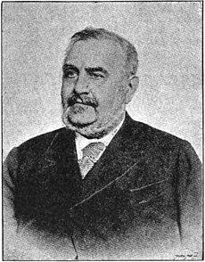 František L Rieger.jpg