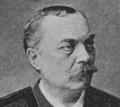 Frantisek Skrejsovsky 1886.png