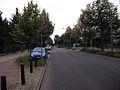 Französisch Buchholz Blankenfelder Straße 01.jpg