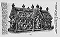 Franz Bock, Das Heiligtum zu Aachen, Seite 05.jpg