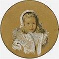 Franz von Stuck - Porträt Fränzi Brakl.jpg