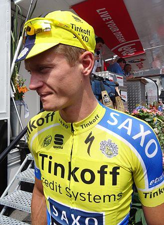 Frasnes-lez-Anvaing - Tour de Wallonie, étape 1, 26 juillet 2014, départ (B111).JPG